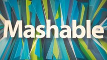New Mashable Site Analytics Powered by Adobe