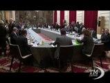 """Pittella: """"Italia ha un solo piano per nomine Ue, Mogherini"""". """"Un veto all'Italia sarebbe inaccettabile"""""""