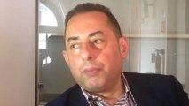 """Pittella: """"Italia ha un solo piano per nomine Ue, Mogherini"""""""