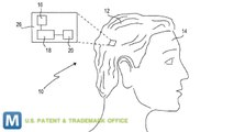Sony Patents 'SmartWig,' a Tech-Filled Toupee