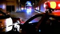 DMX Ft. Method Man, Nas & Ja Rule - Grand Finale
