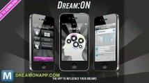 Dream:ON App Looking for Sleepy Volunteers to Test Lucid Dreaming
