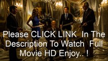 [⚜[ ΓΞΓΞ⊥ ]⚜] WATCH ### The Purge: Anarchy MOVIE STREAMING ONLINE 2975578 ✓✓ FULL HD PUTLOCKER CD RIP CRACK   MOVIE STREAMING ONLINE