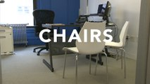 Mashable Parodies Facebook's Chair Ad