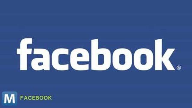 Facebook Still Most Popular Social Network Among Teens