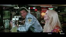 Every Pop Culture Reference from Tarantino Movies BY NEW  College Humor FULL HD
