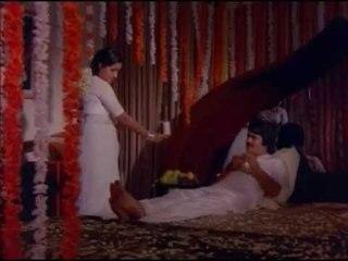 Ente Mohangal Poovaninju - Full Movie - Malayalam
