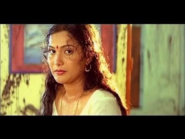 Mohanayanangal - Full Movie - Malayalam