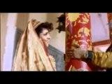 Nanam choodum Nadan Patto - Poomarathanalil - Sreenivasa Varma, Anju & Devan
