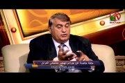 جرائم تهجير مسيحي العراق - 2 - الكرمة مباشر