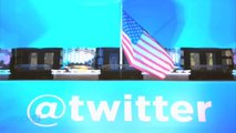 Twitter's Active Users Increase 24 Percent To 271 Million