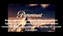 В хорошем качестве HD 720 Планета обезьян Революция смотреть онлайн в хорошем качестве фильм