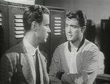 The Basketball  Fix (1951)
