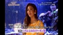 【連続ドラマ】ホストクラブのオーナー【今井華】 #31