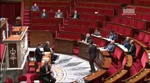INTERDICTION DES LICENCIEMENTS BOURSIERS - Jeudi 16 Mai 2013