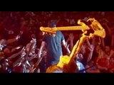 Deftones - Entertain Me (A film about deftones) (Trailer)