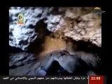 تصوير سري خلال اقتحام مستوطنه لكتائب القسام وقتل 10 جنود