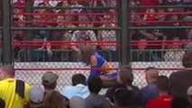 TNA gail-kim-with-madison-rayne-vs-velvet-sky