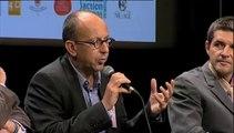 Michel PIEYRE - Adaptation au changement climatique - Colloque PCET 2012