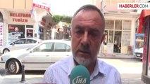 CHP'li Vekil, İsrail Katliamını Protesto Etmek İçin Sakal Bıraktı