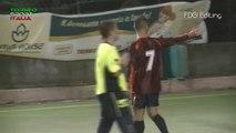 Torneo Sport Italia - Finale 1-2 Medium Cup - Real Nicolosi - Mescalina_8-10