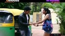 Yeh Hai Aashiqui 1st August 2014 Video Watch Online pt1
