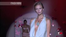 """""""Guillermina Baeza"""" Spring Summer 2013 Madrid 2 of 3 Pret a Porter Woman by Fashion Channel"""