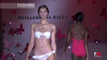 """""""Guillermina Baeza"""" Spring Summer 2013 Madrid 1 of 3 Pret a Porter Woman by Fashion Channel"""