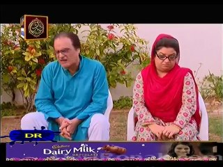 BulBulay - Episode 304 - July 30, 2014 - Part 1
