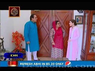 BulBulay - Episode 304 - July 30, 2014 - Part 2
