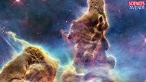 Sciences et Avenir 810 : l'édito de Dominique Leglu