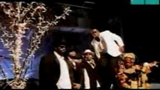 P Diddy Feat Lil Kim - Notorious Big - Vidéo Dailymotion