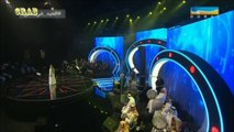محمد عبده - محتاج لها - حفلة ليالي دبي 2013م