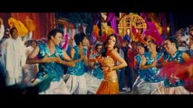Sultanat 2014 Pakistani Lollywood Movie Official Trailer