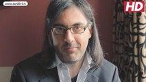 Leonidas Kavakos - Interview Leonidas Kavakos - July 2014