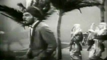 Woolly Bully(Balli E Sballi) - Sam The Sham & The Pharaohs cover Edoardo Bennato