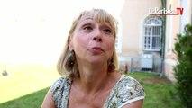 Festival Mimos à Périgueux : «C'est la fête du geste»
