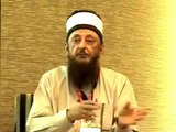 Islam Today By Sheikh Imran Hosein