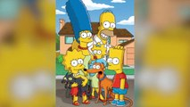 Elon Musk, Tesla CEO To Make Guest Appearance On 'The Simpsons'