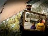 Nas - Hip Hop Is Dead Ft. Krs One, Dead Prez, Talib Kweli & Joa