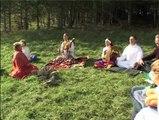 Prophéties - pour les temps nouveaux  chez Debowska Productions : www.debowska.fr
