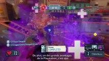 Plants vs Zombies : Garden Warfare - Aperçu de la version PS4
