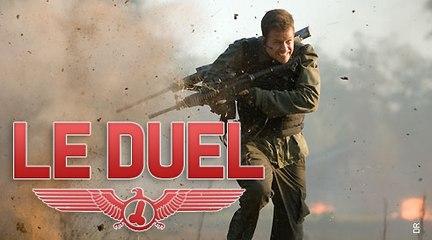 Le Megaduel : Sniper Elite V2