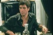 Bande-annonce : Scarface (vost)