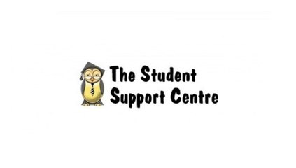 Motivational Study Tips from The Student Support Centre