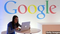 Is Google Abandoning G+ By Opening Hangouts To Businesses?