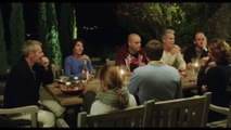 Bande-annonce : Barbecue - Teaser (2) VF