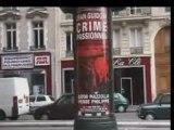 Guidoni - Crime Passionnel 2000