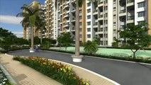 Sukhwani Sepia, Pune by Sukhwani Constructions