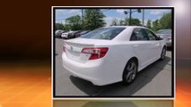 2012 Toyota Camry - Used Cars Boston - Direct Auto Mall